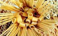 Итальянцы придумали макароны против смертельного заболевания