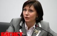 Бондаренко: за избиение Черновол ответственна оппозиция