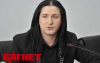 Финалист шоу «Україна має талант» открывает собственную школу