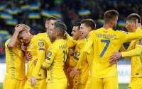 Футболист сборной Украины перенесет сложнейшую операцию