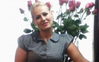 В Мексике нашли тело жестоко убитой украинки, матери двоих детей