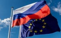 Все передовые страны Европы заинтересованы в дружбе с Россией, - эксперт