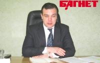 В Украине проверки предпринимателей хотят сделать по принципу «единого окна»