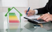 Фонд энергоэффективности начал работу в Украине