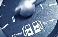 Британия хочет запретить авто на бензине и дизеле