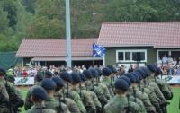 Финских женщин решили отправить в армию