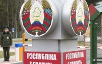 Незаконное пересечение границы: в Беларуси задержаны трое украинцев