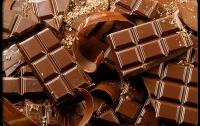 После инсульта нужно срочно кушать шоколад