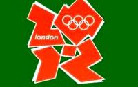 На Олимпийских играх в Лондоне будут новые правила