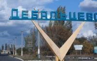 Украина в Минске опять требовала вернуть Дебальцево
