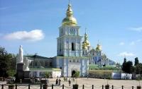 Филарет обратился в суд по поводу элитной недвижимости в центре Киева