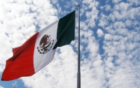 Глава МВД Мексики: Страна не нуждается в финансовой помощи США