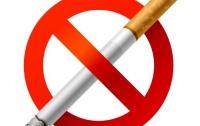 Почему люди толстеют, когда начинают курить