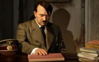 Восковой Гитлер в музее в Индонезии вызвал негодование правозащитников