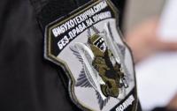 Правоохранители Буковины выявили