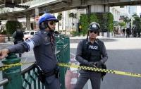 В Таиланде расследуют загадочное убийство россиянина