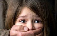 По Запорожью разгуливает педофил, которого не может поймать полиция