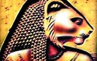 В Египте нашли статуи эпохи фараона Аменхотепа III