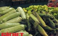Шокирующие будни киевских супермаркетов (ФОТО)