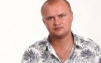 Участники блокады Донбасса требуют отставки первого замглавы СБУ за давление на них