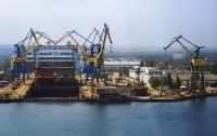 Финская компания отказалась поставлять генераторы в Крым из-за санкций