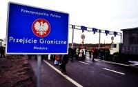 На Львовщине польские пограничники избили украинскую семью