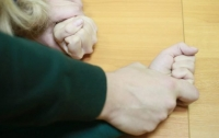 В аптеке Харькова изнасиловали девушку