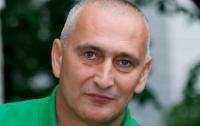 Как быть безработным и стать нардепом: рецепт успеха от Владислава Бородина