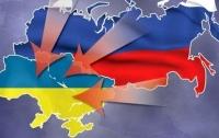 В Украине назвали число пострадавших от российской агрессии