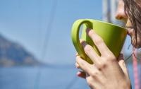 Какой напиток защитит от инфаркта