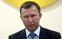 Суд признал законным арест Макаренко