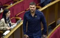 Губернатора Николаевской области уличили в распространении недостоверной информации