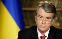 Ющенко рассказал, что именно спасёт Украину