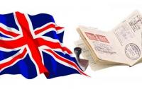 Великобритания упрощает для украинцев получение виз