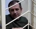 Владимира Балуха этапируют в Керченскую колонию