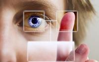 Мир переходит на биометрические системы погранконтроля