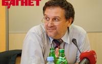 Политолога шокировало назначение Луцкого в Киеве