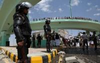 США готовы вводить войска в Судан, Ливию и еще несколько десятков стран
