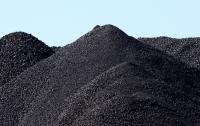 Очередная партия угля из ЮАР прибыла в Украину