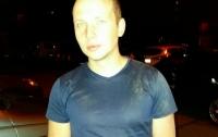 Задержание пьяного брата Зайцевой: в полиции рассказали подробности