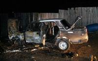На Харьковщине от взрыва снаряда погиб малыш