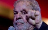 Экс-президент Бразилии приговорен еще к почти 13 годам тюрьмы