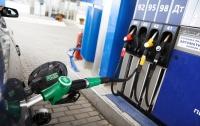 Цены на АЗС: бензин стремительно дорожает, а автогаз стал доступнее