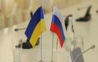 Сегодня нардепы повстречаются с коллегами из России