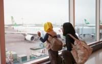 Рейтинг аэропортов: Украина не попала в ТОП-100