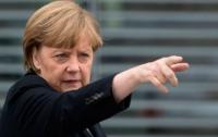 Меркель предупредила Израиль об угрозе