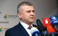 Микола Голомша: воєнний стан – єдиний вихід, ніякий компроміс не має розглядатись в принципі