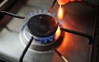 Цены на газ: Апелляционный суд вынес решение