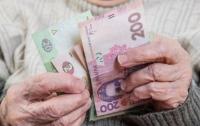 Стало известно, отберут ли пенсии у работающих пенсионеров