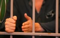 Запорожский суд вынес приговор педофилу